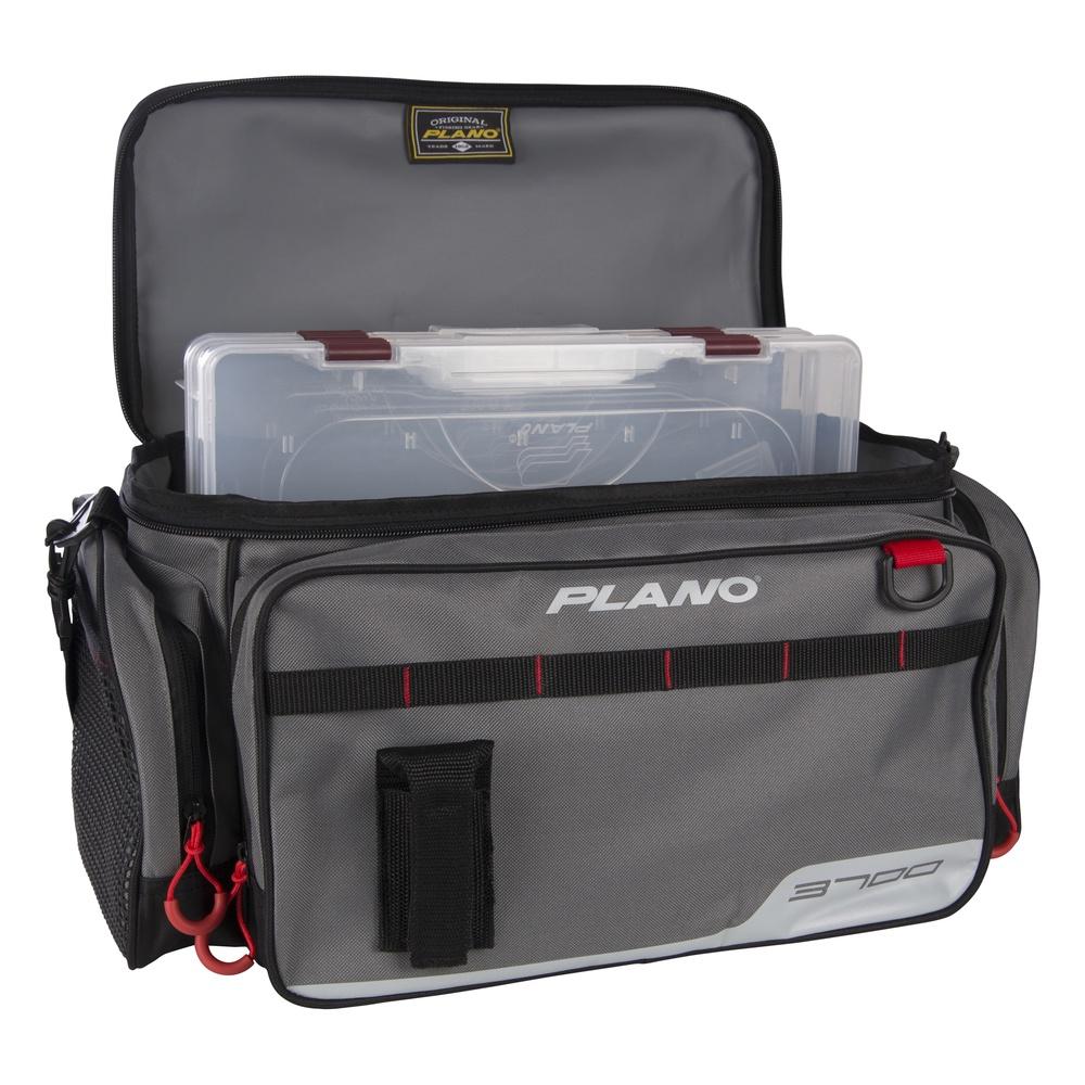 Plano Weekend Series Tackle Bag 37110