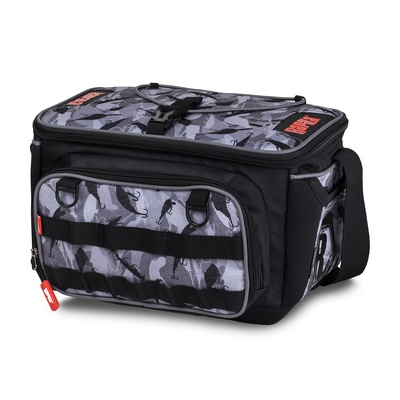 Plano 37110 Tackle Bag